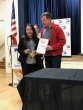 Annual General Meeting & Studio City Cares Awards