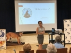 Community Meeting September 12, 2017