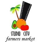 Studio City Farmers Market