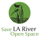 Save LA River Open Space