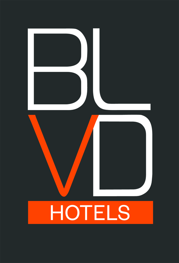 blvd hotels logo 1 H