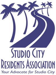 Studio City Residents Association