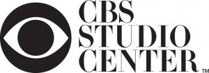 cbs-studio-center-logo
