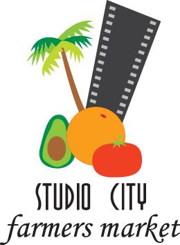 studio-city-farmers-logo