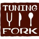 tuning-fork-logo