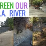 GREEN OurL.A. River3 copy